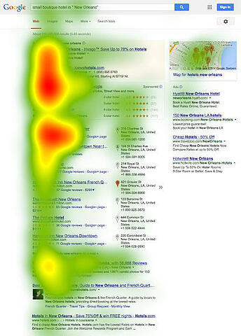 2014-google-eye-tracking-study