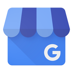 gmb_icon