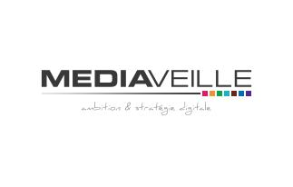 323x206_-_MV_Carrieres_Mediaveille