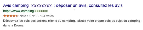 Avis_camping