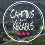 Camping Kerabus