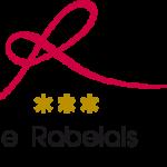 Hôtel Le Rabelais