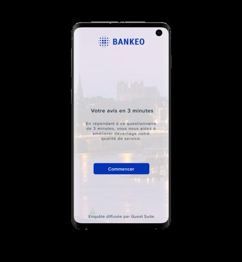 Enquete-Booster-mobile-Guest-Suite-3