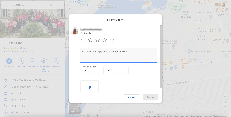 Laisser-un-avis-GMB-avec-compte-Google