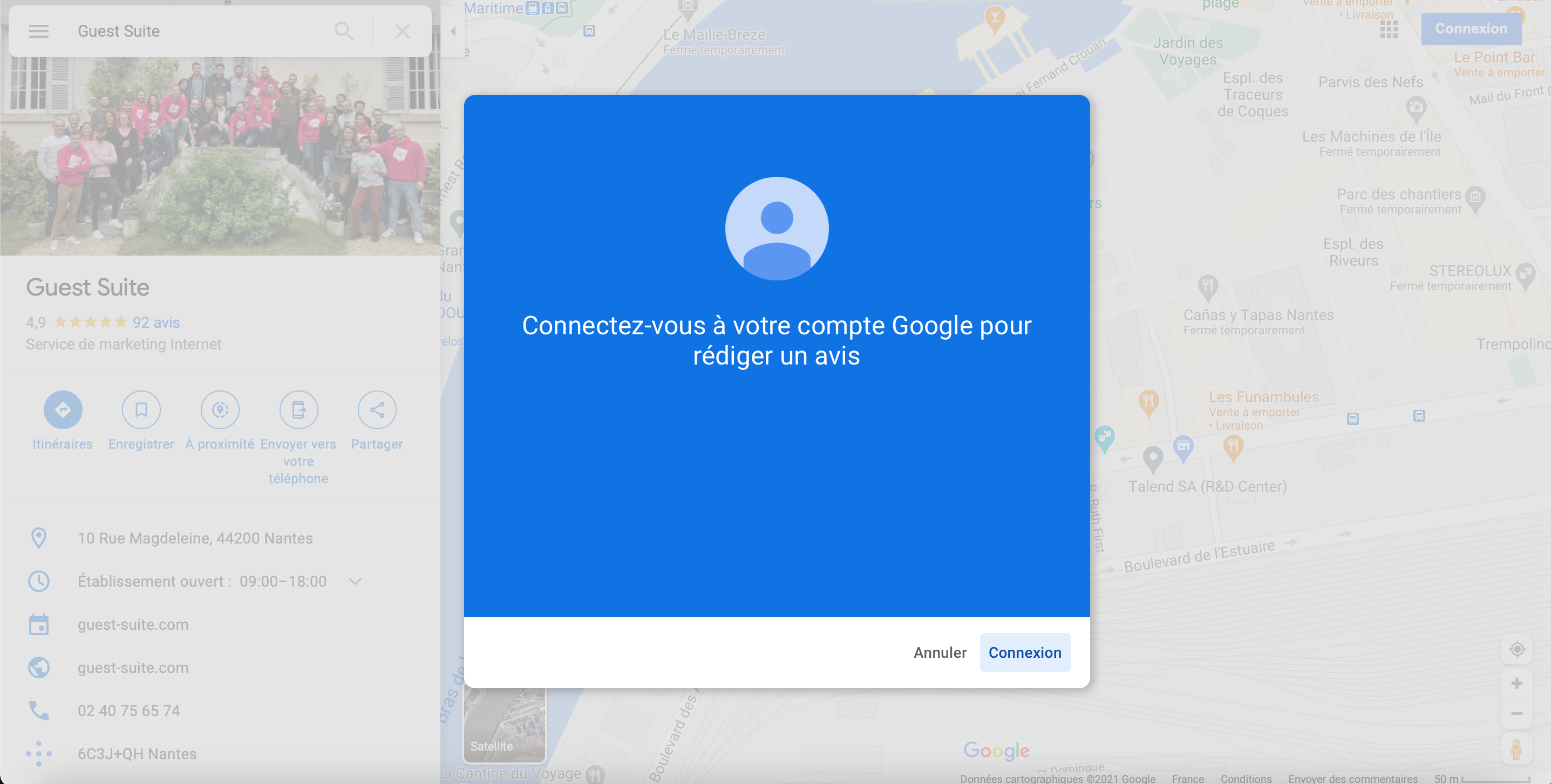 Laisser-un-avis-GMB-sans-compte-Google-1