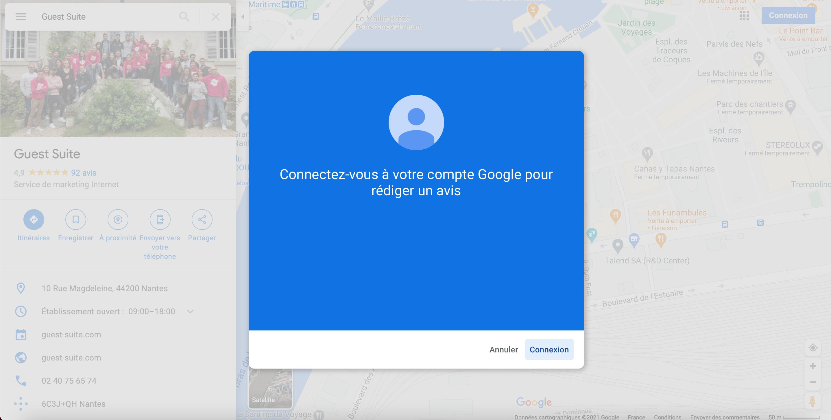 Laisser-un-avis-GMB-sans-compte-Google