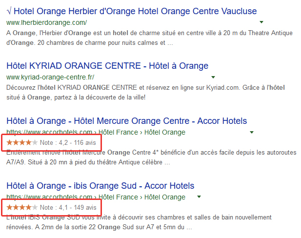 avis-serp-google