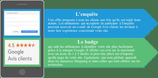 badge-google