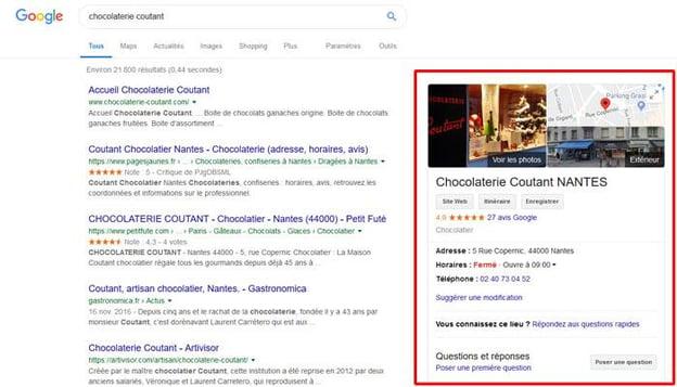 chocolaterie-avis