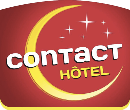 contact_hotel