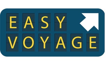 easyvoyages-Logo
