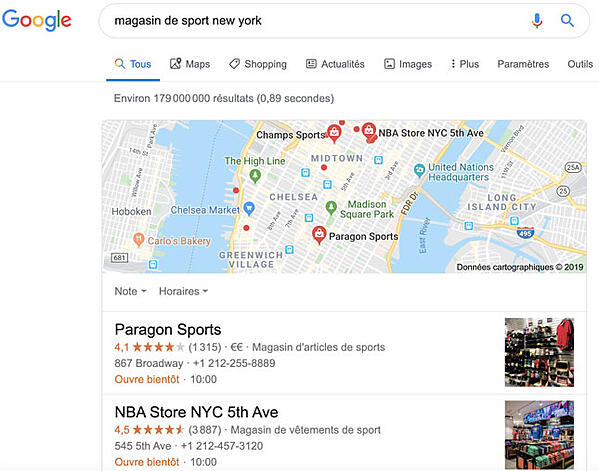 google-local-pack-1
