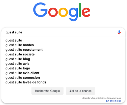 google-suggest-nom-de-marque