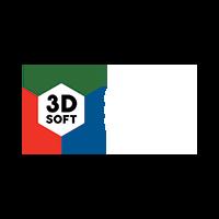 3Dsoft