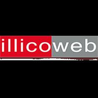 illicoweb