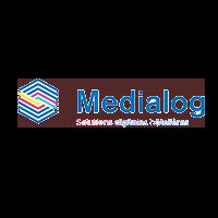 medialog-1