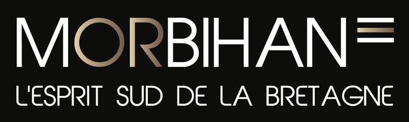 logo-morbihan-tourisme-1