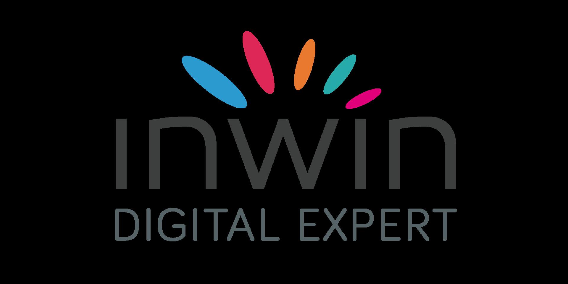 logo_inwin