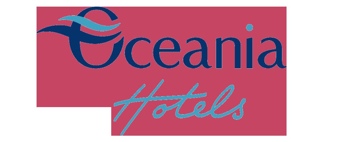 logo_oceania_hotels