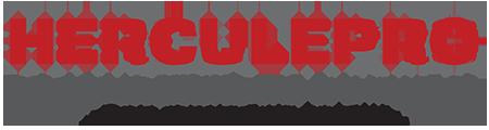 logo_top_2016