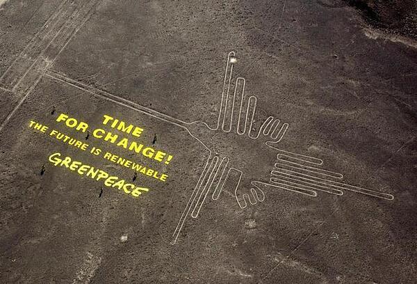 peru-climate-change-conference-1-1