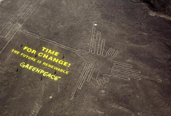 peru-climate-change-conference-1