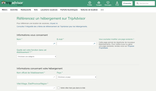 referencer-hebergement-tripadvisor