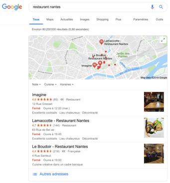 restaurant-nantes-gmb