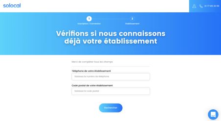 verification-etablissement-pages-jaunes