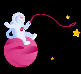 astro-guest