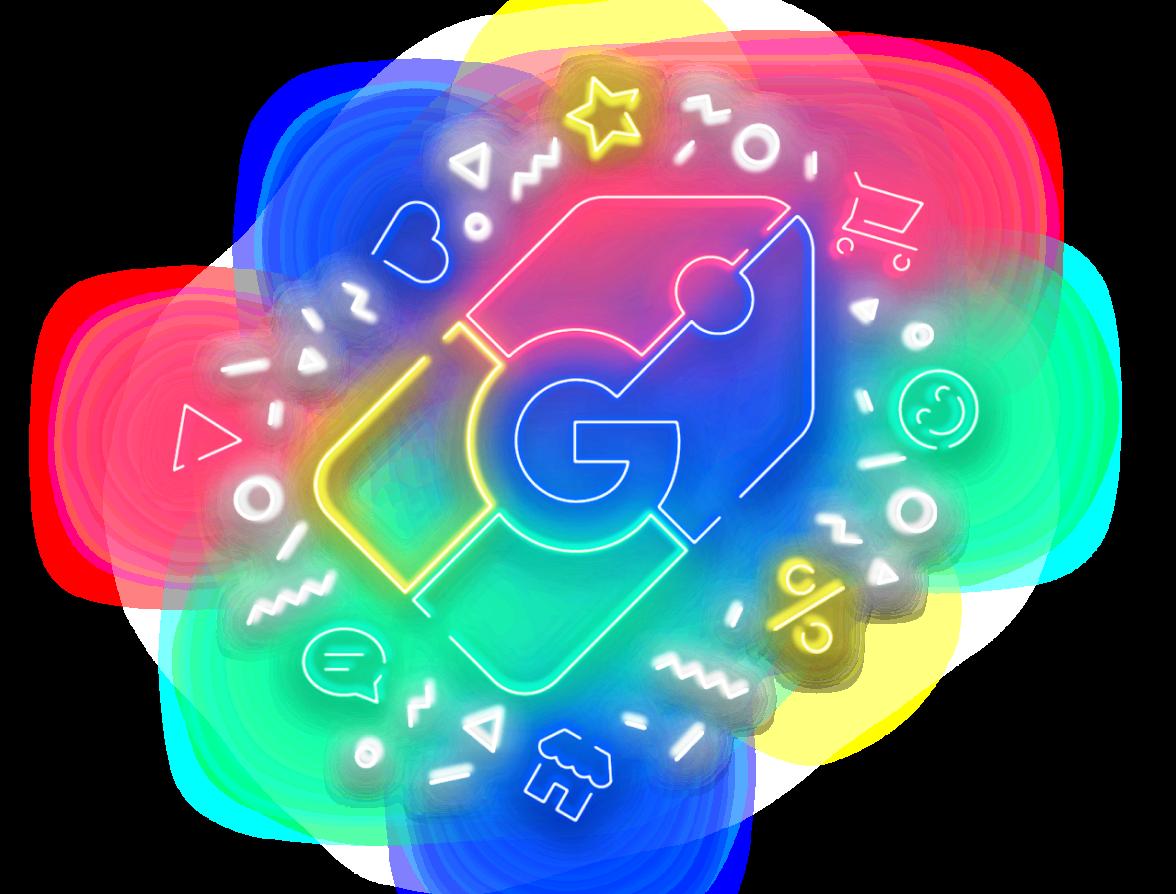 tag-google
