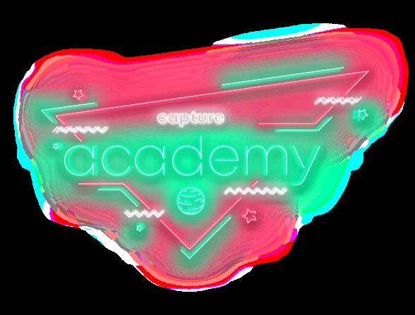 Hero-Academy-Image