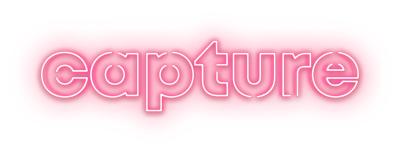 logo-capture