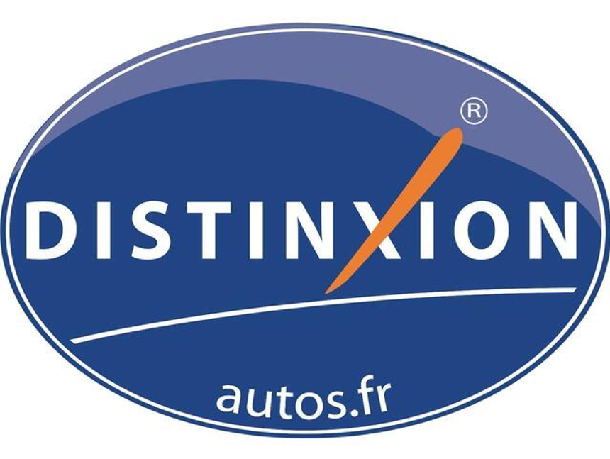 DISTINXION-4