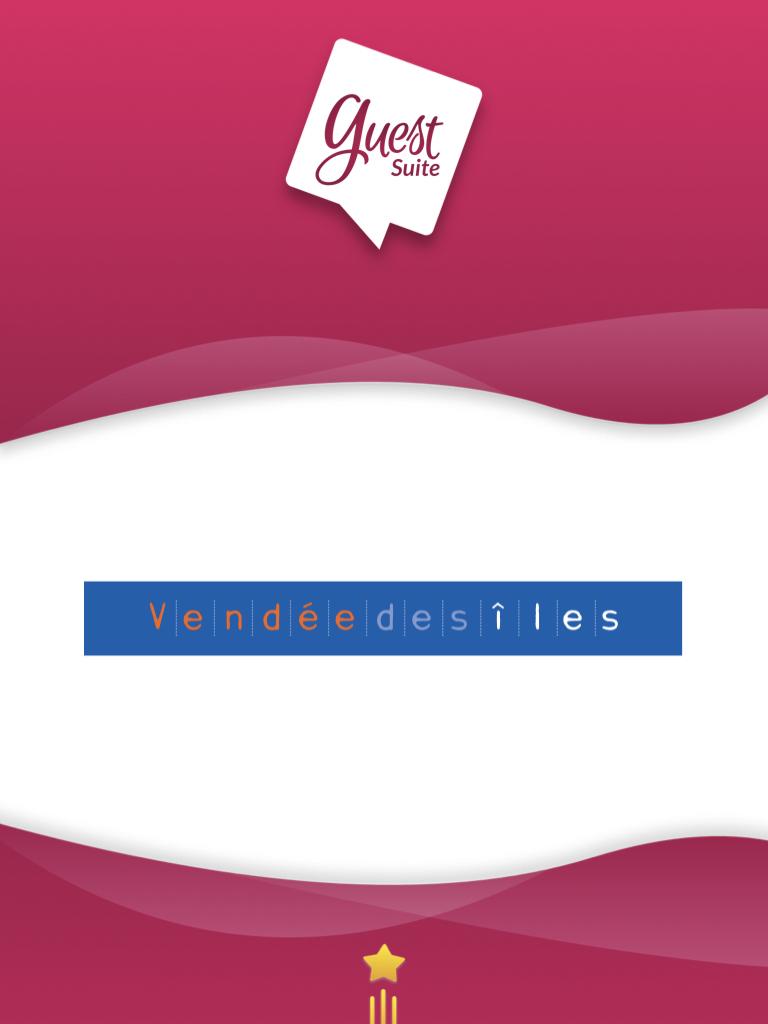 Témoignage client Vendée des Îles & Guest Suite