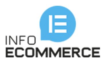 Info e-commerce : l'enjeu des avis clients !