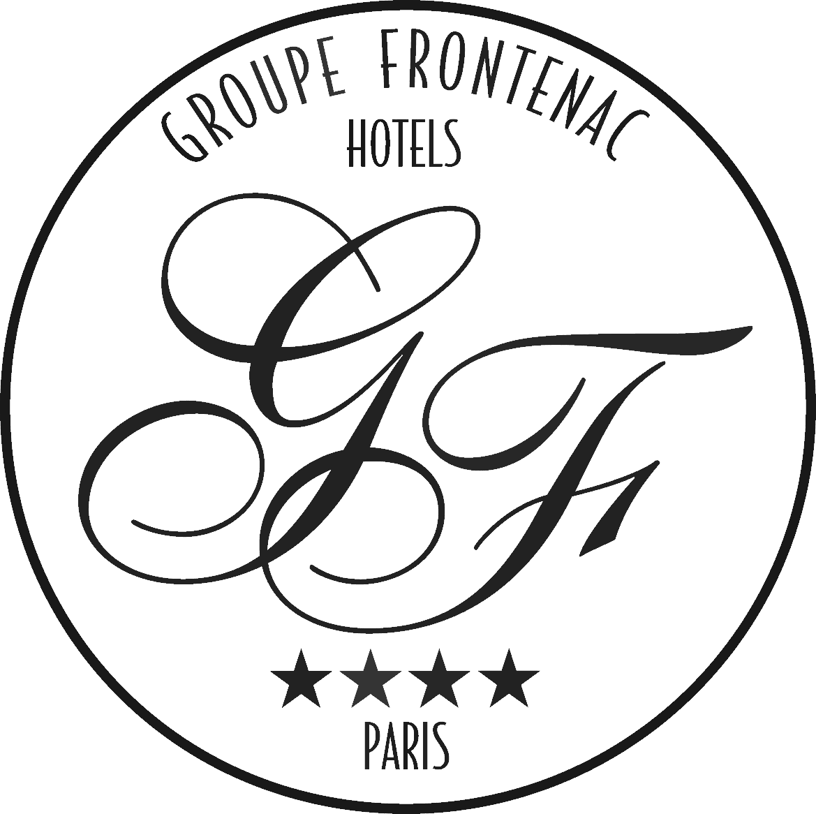 Groupe Frontenac
