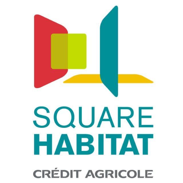 Sqare Habitat