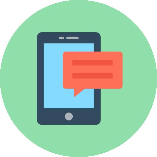 La technologie NFC : l'atout innovant de votre collecte d'avis clients