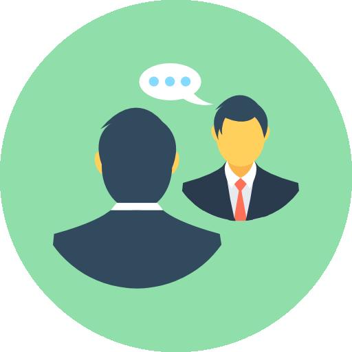 Distinxion promeut son expertise et accompagnement humain en ligne à travers la voix de ses clients