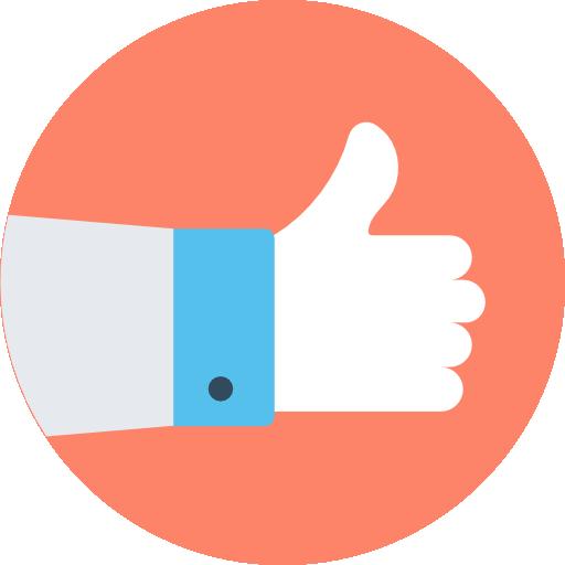 CSAT : Un indicateur indémodable pour mesurer la satisfaction client