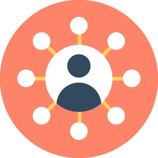 Parcours client omnicanal : la stratégie pour améliorer l'expérience client