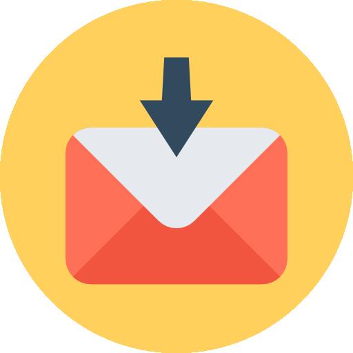 Email : l'atout intemporel d'une stratégie d'avis client efficace