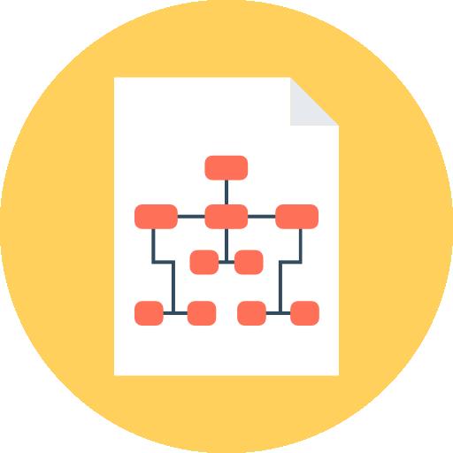 Cartographie du parcours client : définition et exemples