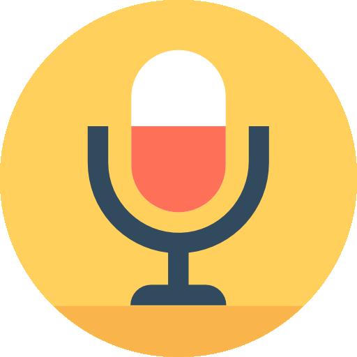 Guest Suite X RMC: Les plateformes de notation