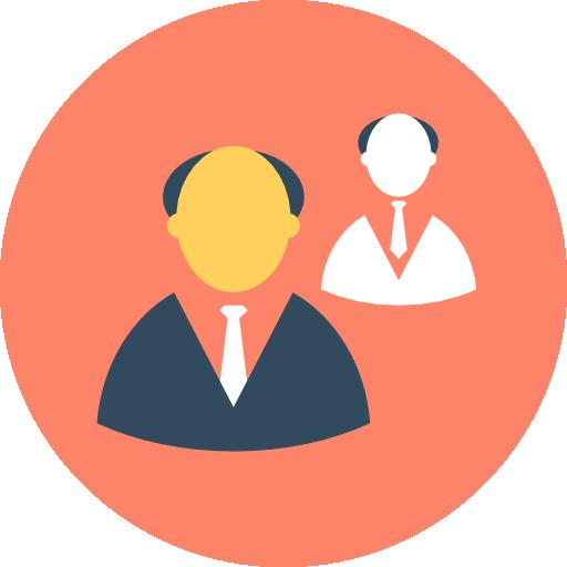 Relation client à l'ère du digital : quels sont les enjeux ?