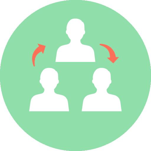 La personnalisation de la relation client