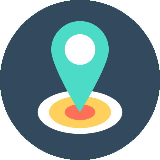 QR Code : le canal d'interaction et de collecte d'avis parfaitement adapté aux réouvertures de points de vente