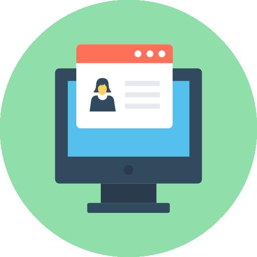 8 conseils pour rédiger le mail parfait et demander un avis client