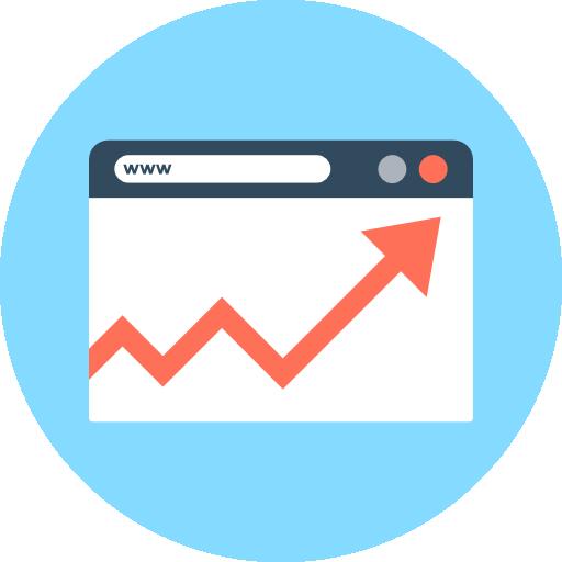 [Interview] Bati Reno place l'e-réputation au cœur de sa stratégie d'entreprise